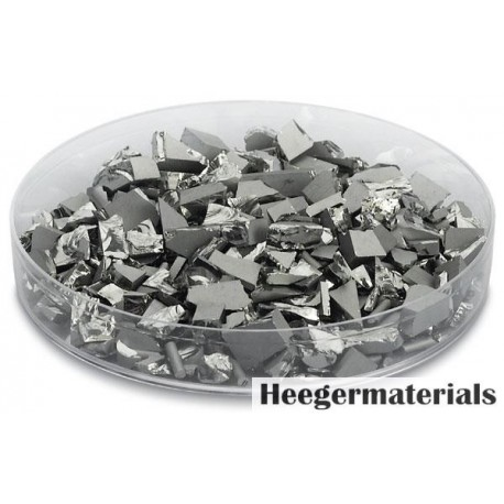 Germanium (Ge) Evaporation Material