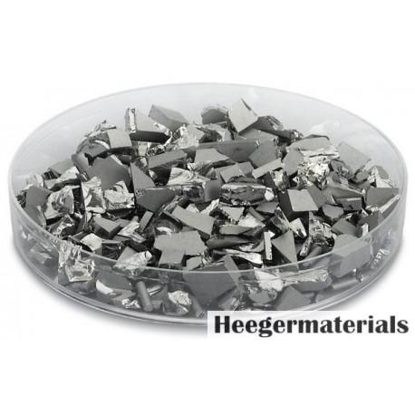 Germanium (Ge) Evaporation Material-heegermaterials