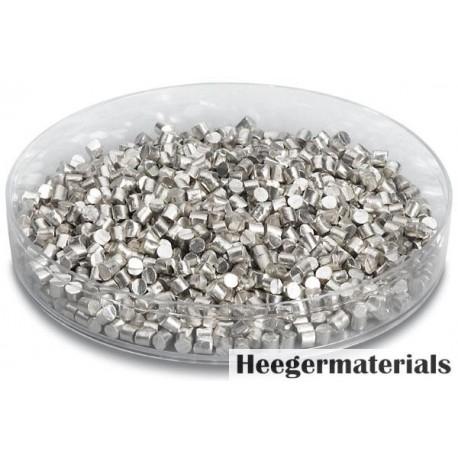 Indium (In) Evaporation Material-heegermaterials