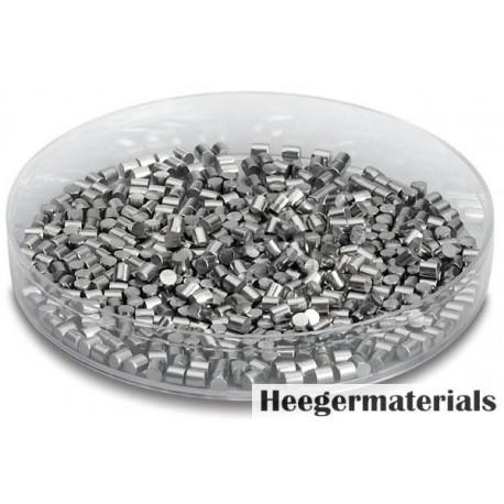 Iron (Fe) Evaporation Material-heegermaterials