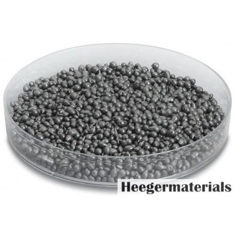 Lead (Pb) Evaporation Material-heegermaterials