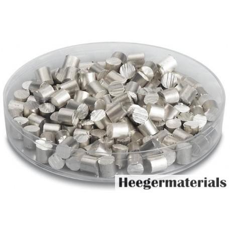 Magnesium (Mg) Evaporation Material-heegermaterials