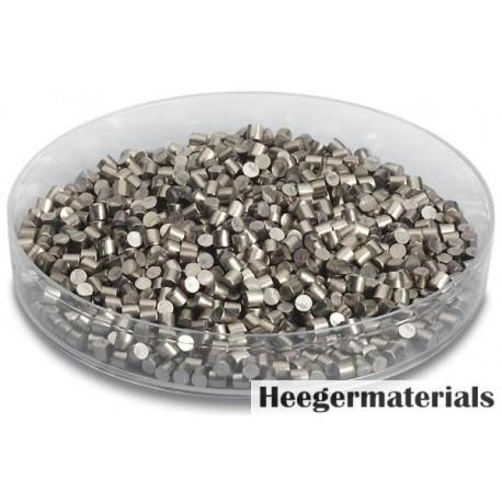 Niobium (Nb) Evaporation Material-heegermaterials