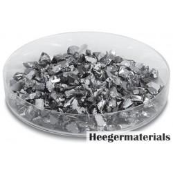 Silicon (Si) Evaporation Material