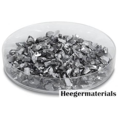 Silicon (Si) Evaporation Material-heegermaterials