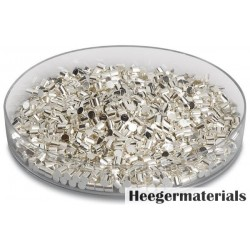 Silver (Ag) Evaporation Material
