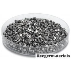 Tantalum (Ta) Evaporation Material