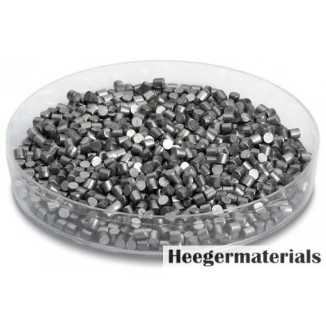 Tantalum (Ta) Evaporation Material-heegermaterials