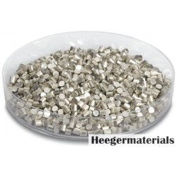 Tin (Sn) Evaporation Material