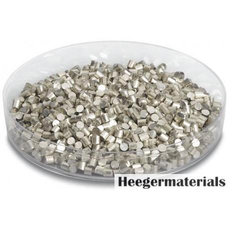 Tin (Sn) Evaporation Material