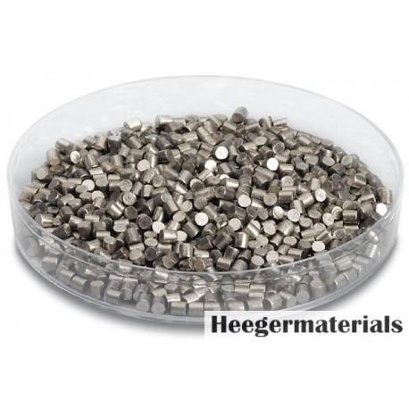 Titanium (Ti) Evaporation Material-heegermaterials