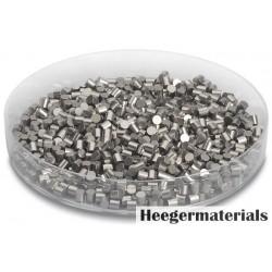 Tungsten (W) Evaporation Material