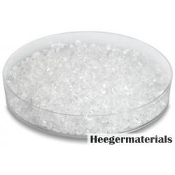 Aluminum Oxide (Al2O3) Evaporation Material