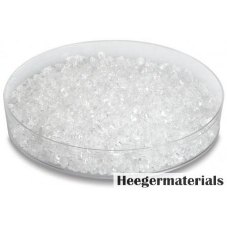 Aluminum Oxide (Al2O3) Evaporation Material-heegermaterials