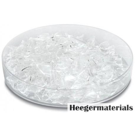Silicon Dioxide (SiO2) Evaporation Material