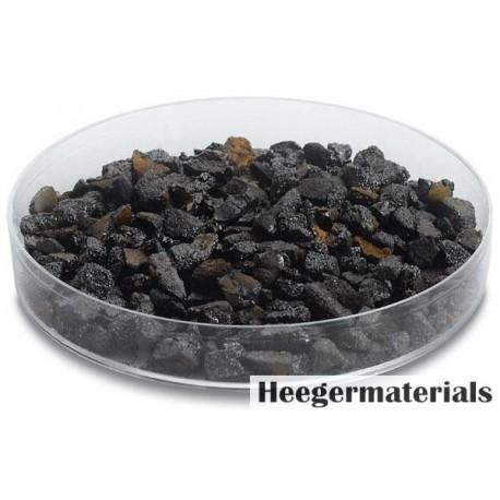 Silicon Monoxide (SiO) Evaporation Material-heegermaterials