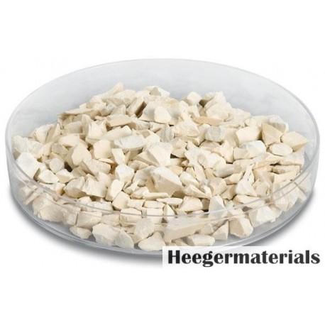 Titanium Dioxide (TiO2) Evaporation Material-heegermaterials
