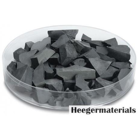 Zinc Oxide (ZnO) Evaporation Material