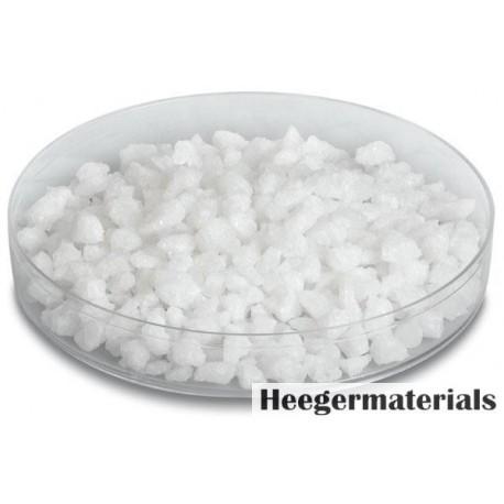 Magnesium Fluoride (MgF2) Evaporation Material-heegermaterials
