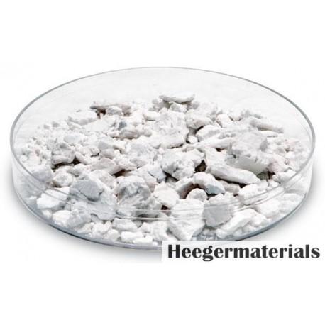 Ytterbium Fluoride (YbF3) Evaporation Material