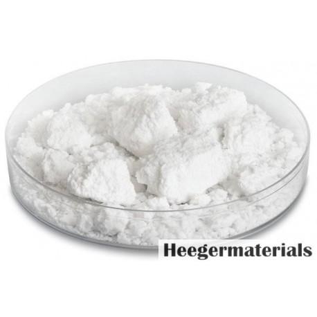 Yttrium Fluoride (YF3) Evaporation Material-heegermaterials