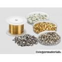 Praseodymium Titanate (PrTiO3) Evaporation Material