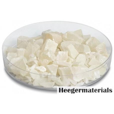 Zinc Sulfide (ZnS) Evaporation Material-heegermaterials