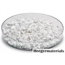 Yttrium Oxide (Y2O3) Evaporation Material