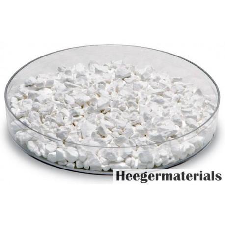 Yttrium Oxide (Y2O3) Evaporation Material-heegermaterials