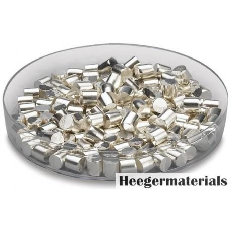 Antimony (Sb) Evaporation Material-heegermaterials