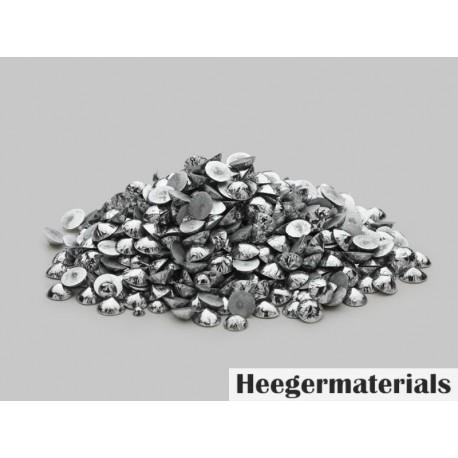 Tellurium | Te-heegermaterials