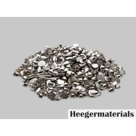 Bismuth | Bi-heegermaterials