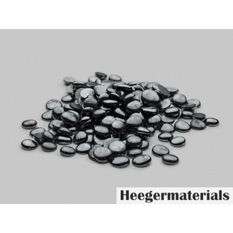 Selenium   Se-heegermaterials