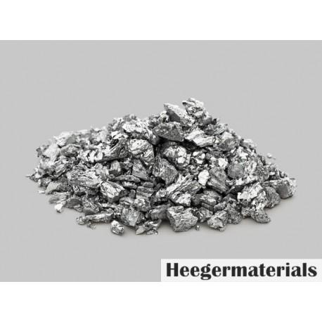 Antimony   Sb-heegermaterials