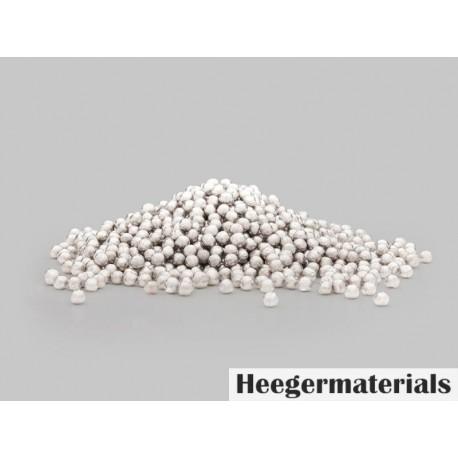 Indium | In-heegermaterials