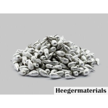 Tin | Sn-heegermaterials