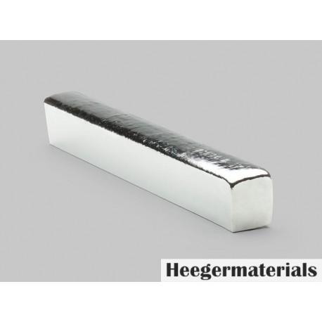 Germanium | Ge-heegermaterials
