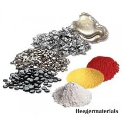Indium telluride | In2Te3