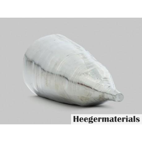 Indium antimonide | InSb-heegermaterials