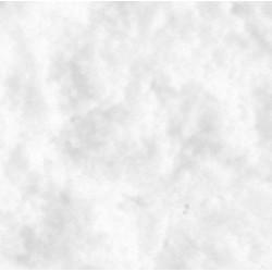 Yttrium Carbonate Y2(CO3)3.xH2O