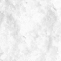 Yttrium Hydroxide Y(OH)3.xH2O
