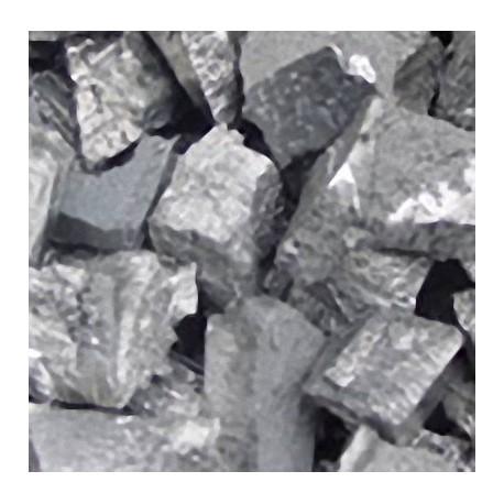 Yttrium (Y) Metal-heegermaterials