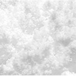 Yttrium Sulfate Y2(SO4)3.8H2O