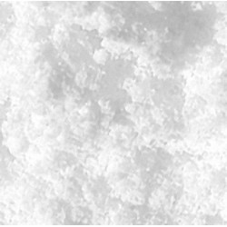 Lanthanum Acetate La(O2C2H3)3.xH2O