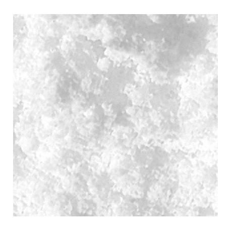 Lanthanum Acetate La(O2C2H3)3.xH2O-heegermaterials