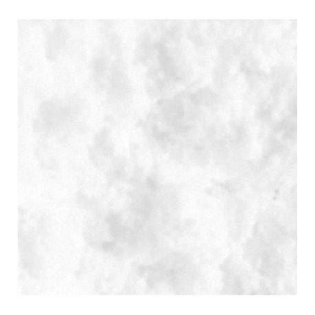 Lanthanum Fluoride (LaF3) Powder-heegermaterials