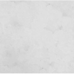 Lanthanum Nitrate La(NO3)3.6H2O