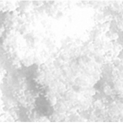 Lanthanum Sulfate La2(SO4)3.xH2O