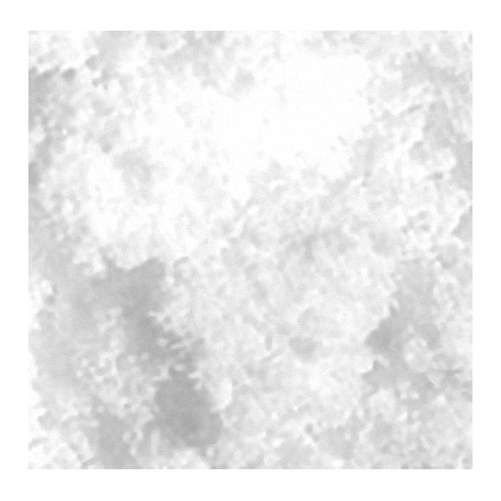 Lanthanum Sulfate La2(SO4)3.xH2O-heegermaterials