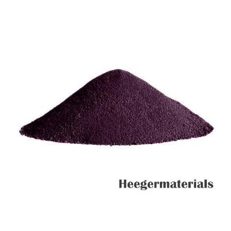 Lanthanum Boride|Lanthanum Hexaboride (LaB6) Powder